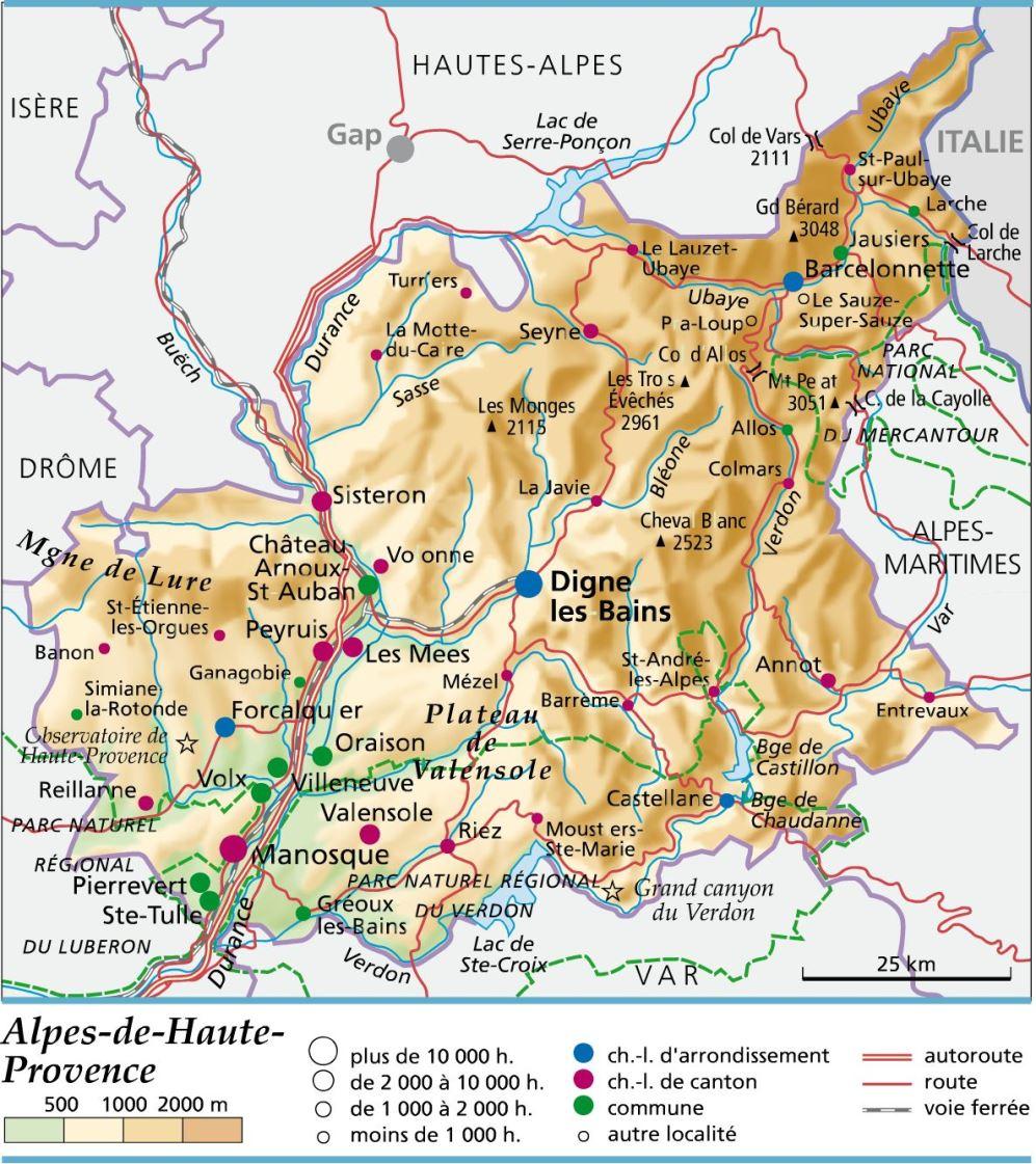 Le Premier Site De Rencontre De Couguars En France AlloCougar